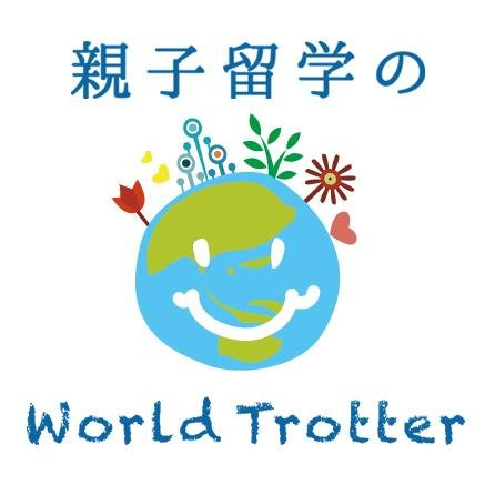 @WorldTrotter_ph